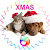 Christmas Animals Ringtones file APK Free for PC, smart TV Download