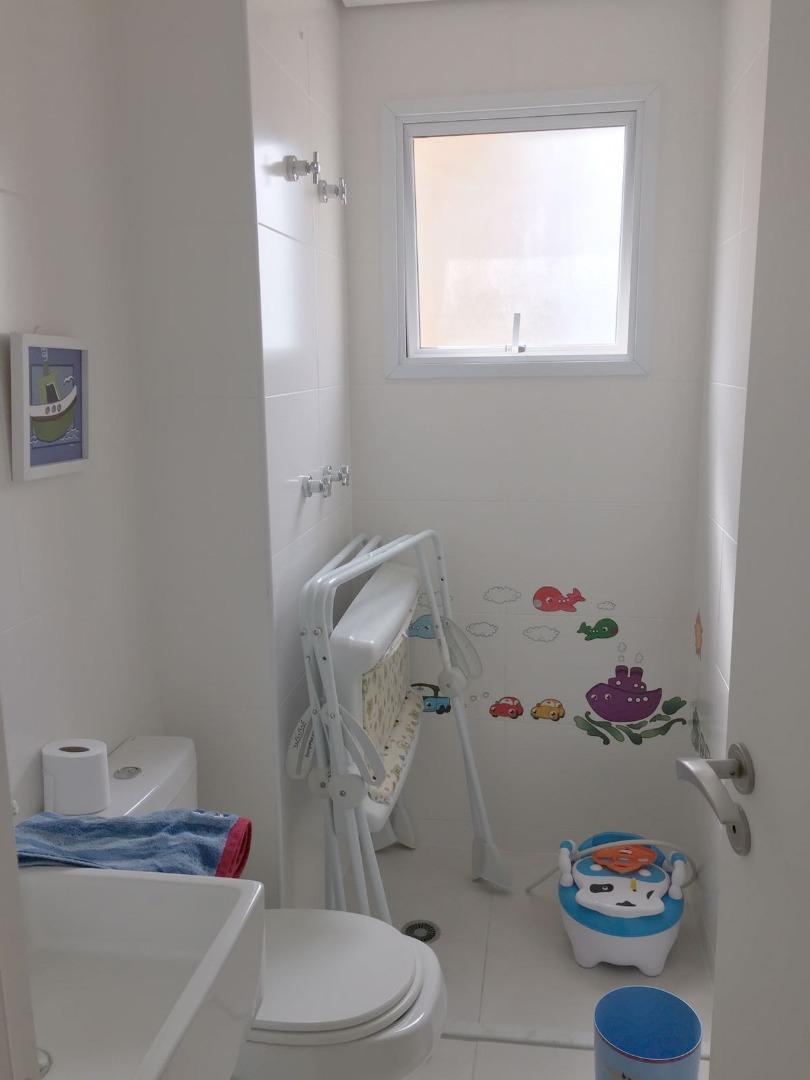 Apartamento para Venda/Locação - Morumbi
