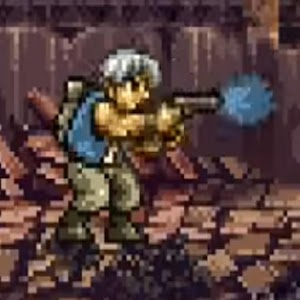 Download Guide Metal Slug 4 For PC Windows and Mac