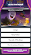 screenshot of Trivia Crack Kingdoms