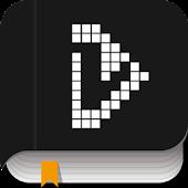 App VoiceTube Video Dictionary version 2015 APK