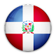 Dominican Republic Radios