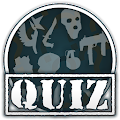 Game Quiz for CS:GO APK for Kindle