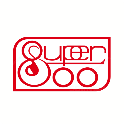 WAM 800 Super (app)