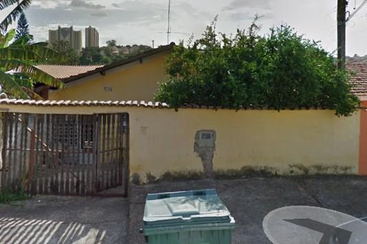 Casa com 3 dormitórios à venda, 180 m² por R$ 280.000 - Parque Rural Fazenda Santa Cândida - Campinas/SP!