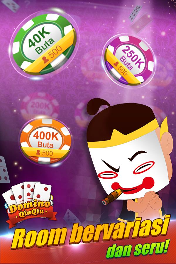 rejekipoker.Com situs agen poker domino dan capsa susun on line terpercaya indonesia