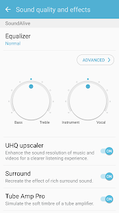 Free Download Samsung Music APK for Samsung