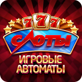 Download Slots 777 APK to PC