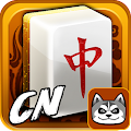 Game 麻将3P Mahjong 3P - Ultimate Challenge Edition 极限王版本 apk for kindle fire