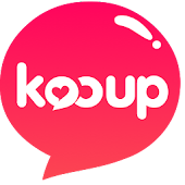 Kooup - Date & Meet Your Soulmate