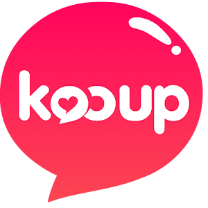 Kooup - Date & Meet Your Soulmate For PC