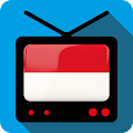 App TV Indonesia Channels Info apk for kindle fire