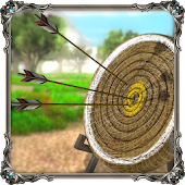 Download Full Archery Master Medieval 1.0 APK