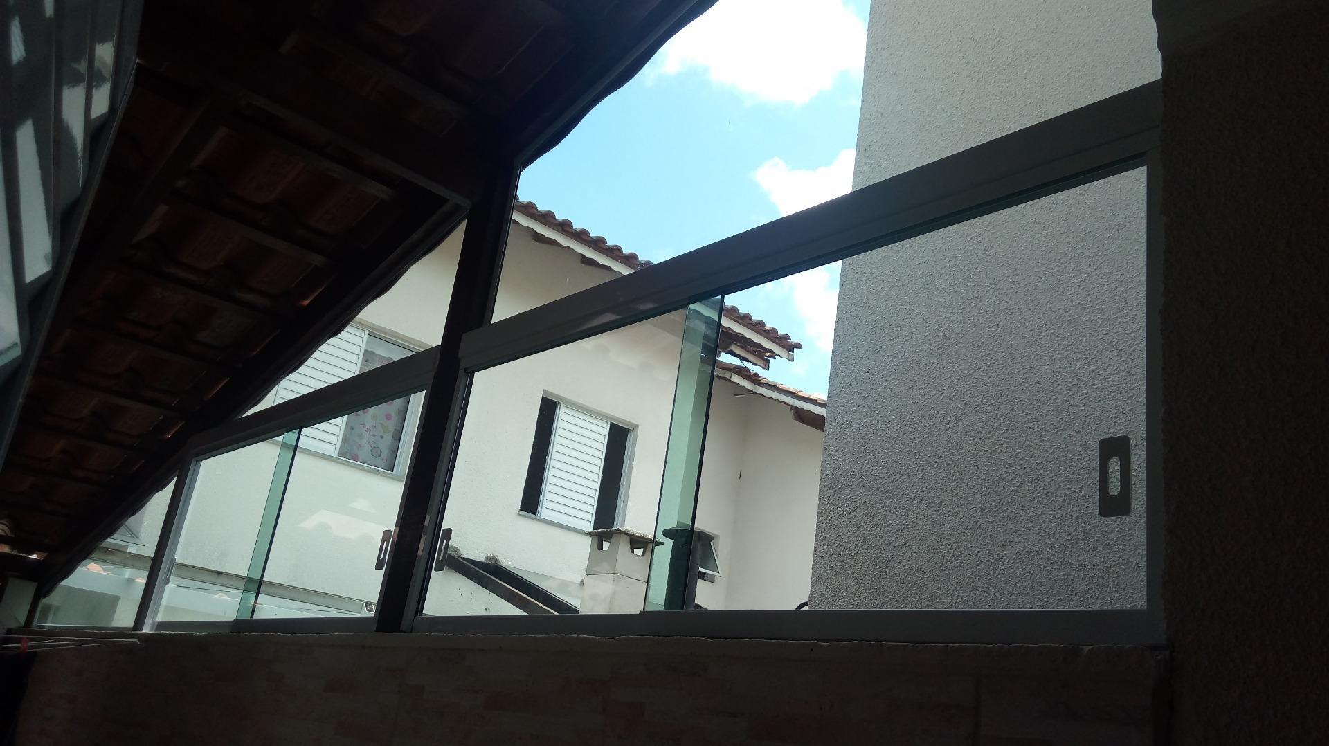 Casa em condomínio à Venda - Colinas de Cotia