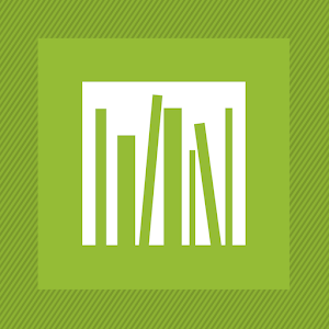 Salt Lake City Public Library For PC / Windows 7/8/10 / Mac – Free Download