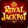 Royal Jackpot-Free Slot Casino