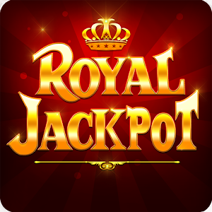 free casino royale download