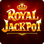 Royal Jackpot-Free Slot Casino APK for Blackberry