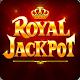 Royal Jackpot