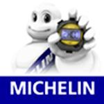 Michelin Euroassist Icon