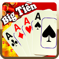 Tien Len - Game bai, Danh bai APK for iPhone
