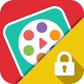 App Video Locker apk for kindle fire