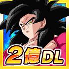 Dragon Ball z Dokkan Battle 3.6.1