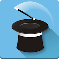 PhotoMontager - Photo montages APK for Bluestacks