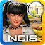 NCIS: Hidden Crimes for Lollipop - Android 5.0