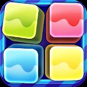 Game Digging Mania APK for Windows Phone