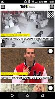 Screenshot of WTF.nl