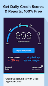 WalletHub - Free Credit Score, Report & Monitoring Apk Download Free for PC, smart TV
