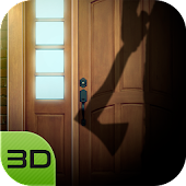 Download Hi Neighbor: Hello from Hell APK on PC