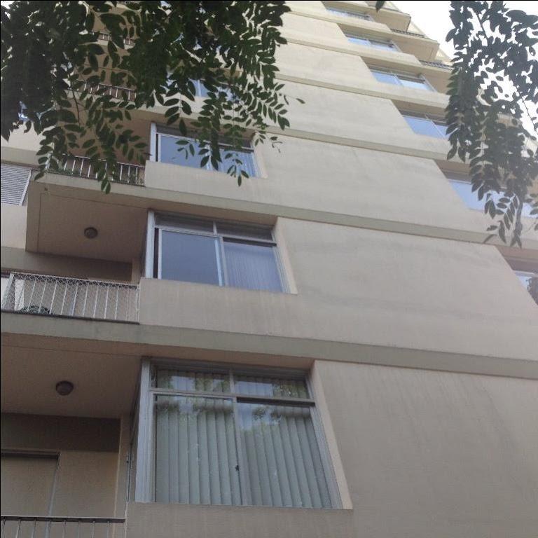 Apartamento  Vila Itapura  Campinas