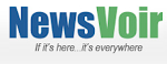 Why online press releases is an excellent tool for enterprises