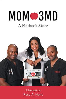 Mom 3MD