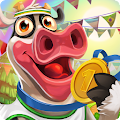 Game Top Farm apk for kindle fire