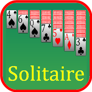 Solitaire Free For PC (Windows & MAC)