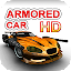 Armored Car HD (Racing Game) for Lollipop - Android 5.0