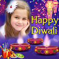 Happy Diwali Photo Frame APK baixar