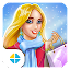 Fashion City 2 APK for iPhone