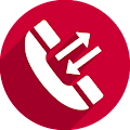 Free Auto Call Recorder APK for Windows 8