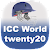 ICC Worldt20live file APK for Gaming PC/PS3/PS4 Smart TV