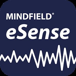 Cover art Mindfield eSense