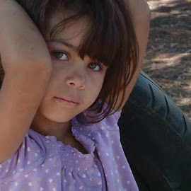 Reese by Jacquie Wingate - Babies & Children Children Candids ( KidsOfSummer )