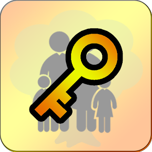 My Family Key For PC / Windows 7/8/10 / Mac – Free Download