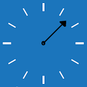 Gunny Clocks!- Hardest Game on the Planet icon