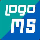 App Logo Mobile Sales APK for Kindle