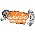 Rádio Sudoestina APK for Ubuntu