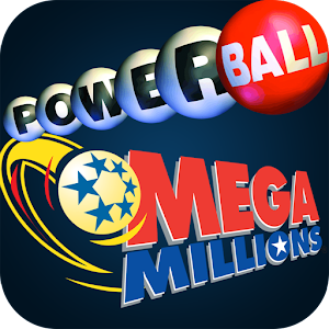 LotteryHUB - Powerball Lottery For PC